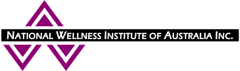 The National Wellness Institute of Australia