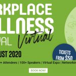 Workplace Wellness Festival 2020