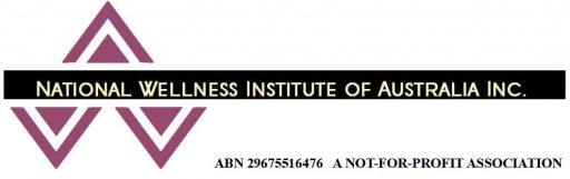 NWIA Inc