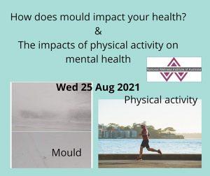 Wellness Mould Webinar