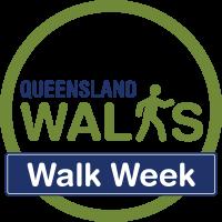 QLDWalks_WWCircle_Logo